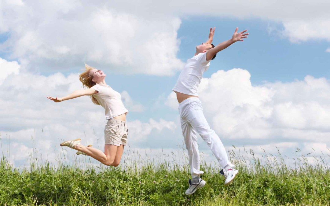 healthy_pain_free_couple