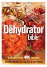 BK_dehydrator_bible
