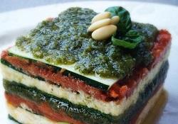 zucchini-lasagna-raw-vegan