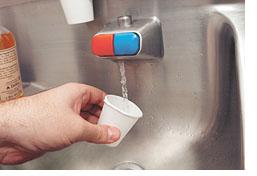 airplanelavatoryfaucet
