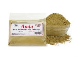 amla product