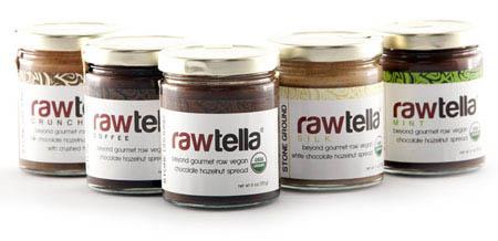 rawtella5