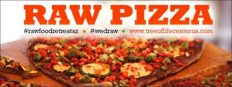 rawpizza
