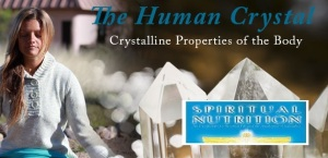 the-human-crystal