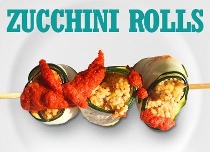 zucchini_rolls_recipe