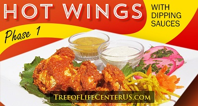 Hot_Wings_Newsletter_650x350