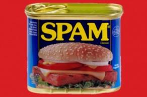 spam_meat