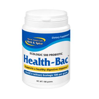 na hs health bac.png